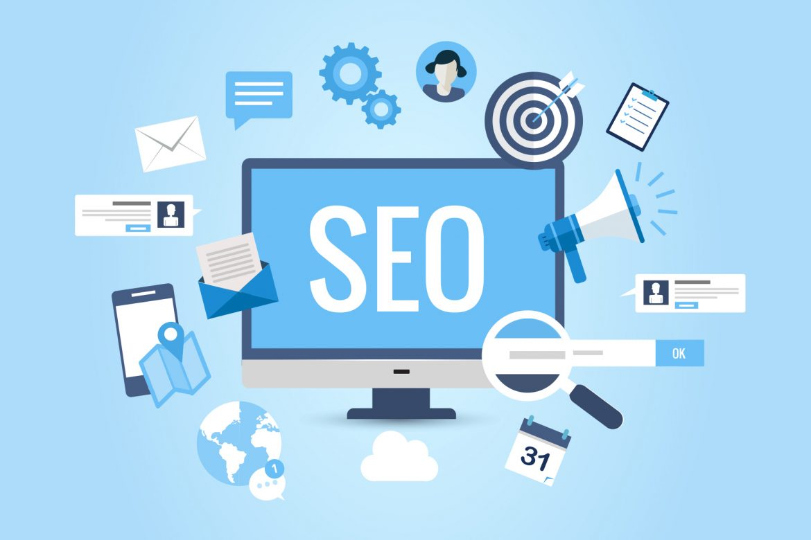 Ask These Questions Before Hiring an SEO Company