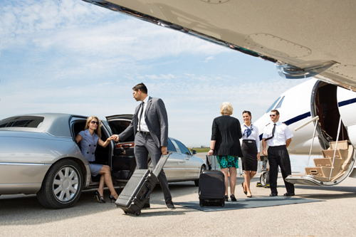 Ask These Questions Before Hiring a Limo